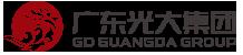 龙8娱乐欢迎您_龙8国际pt老虎_龙8娱乐long8cc